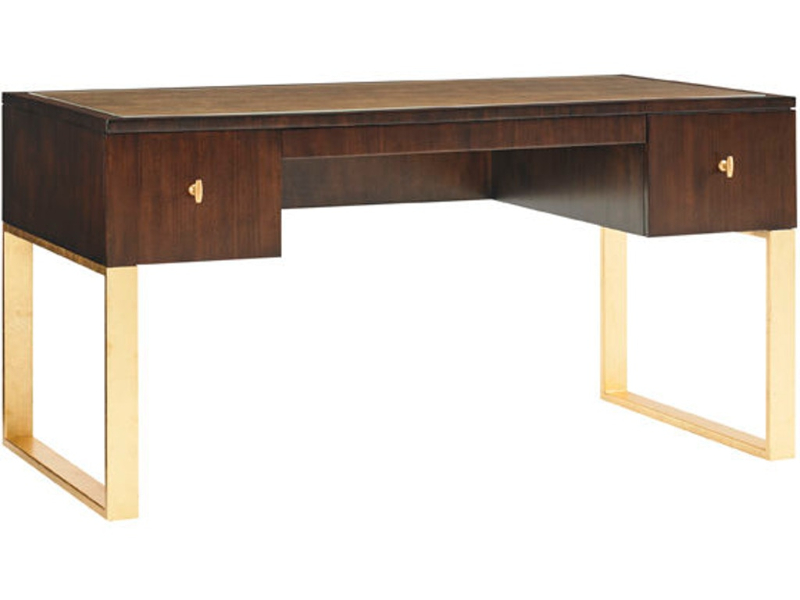 15 Modern Desks to Revamp Your Home Office