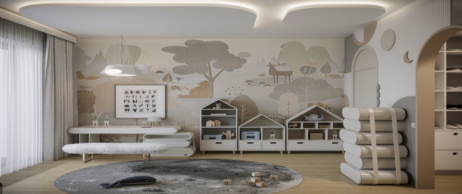 kids-bedroom_header