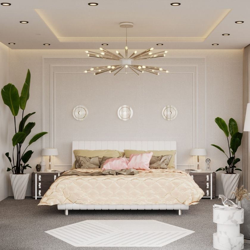 5 Inspiring Home Decor Trends: To Try In 2021