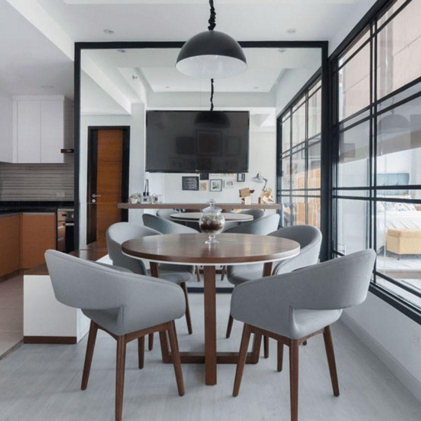 Best Interior Designs: Find The 5 Best Ones In Manila
