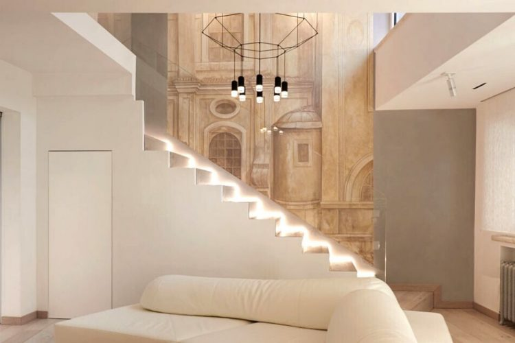 Discover The Best 5 Interior Designers In Rome