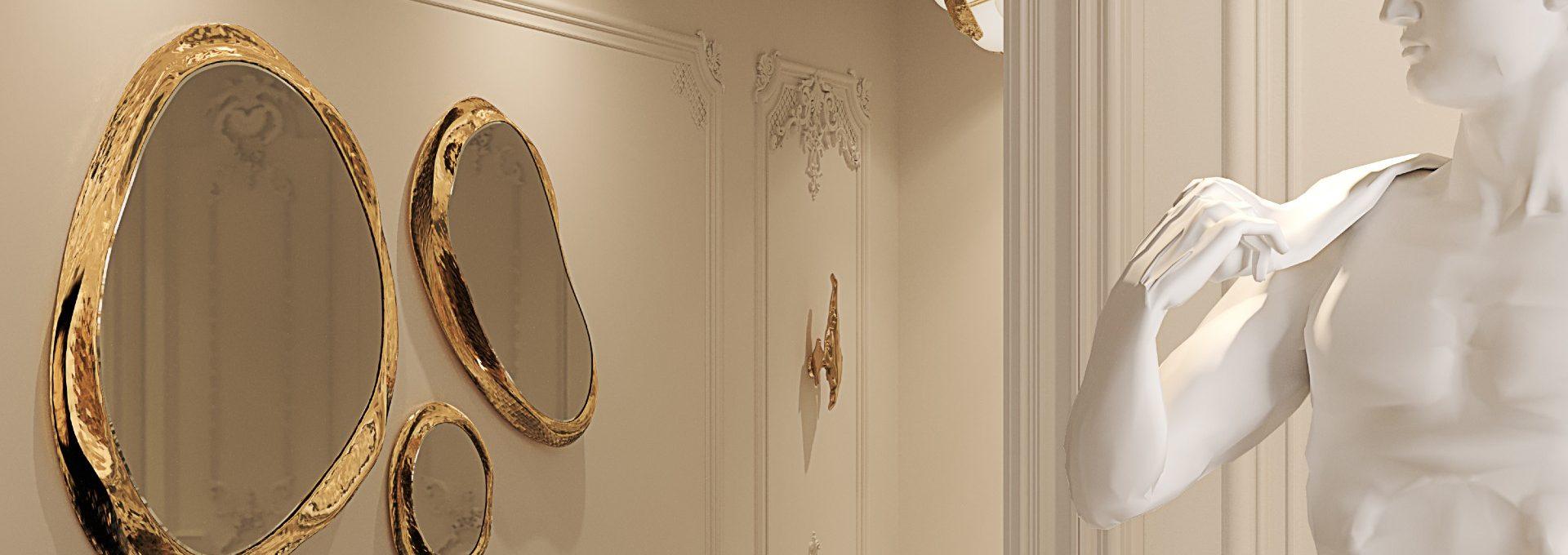 Gallery-Worthy Modern Mirrors (11)__