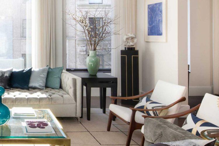Nicole-Fuller-Interiors-best-design-firm