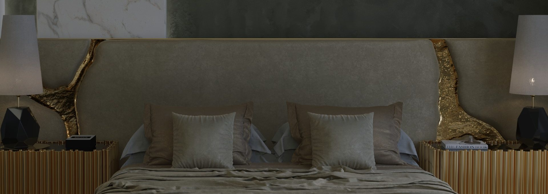 The Perfect Furniture For Your Luxury Home - Lapiaz Design Concept_Cover (1)