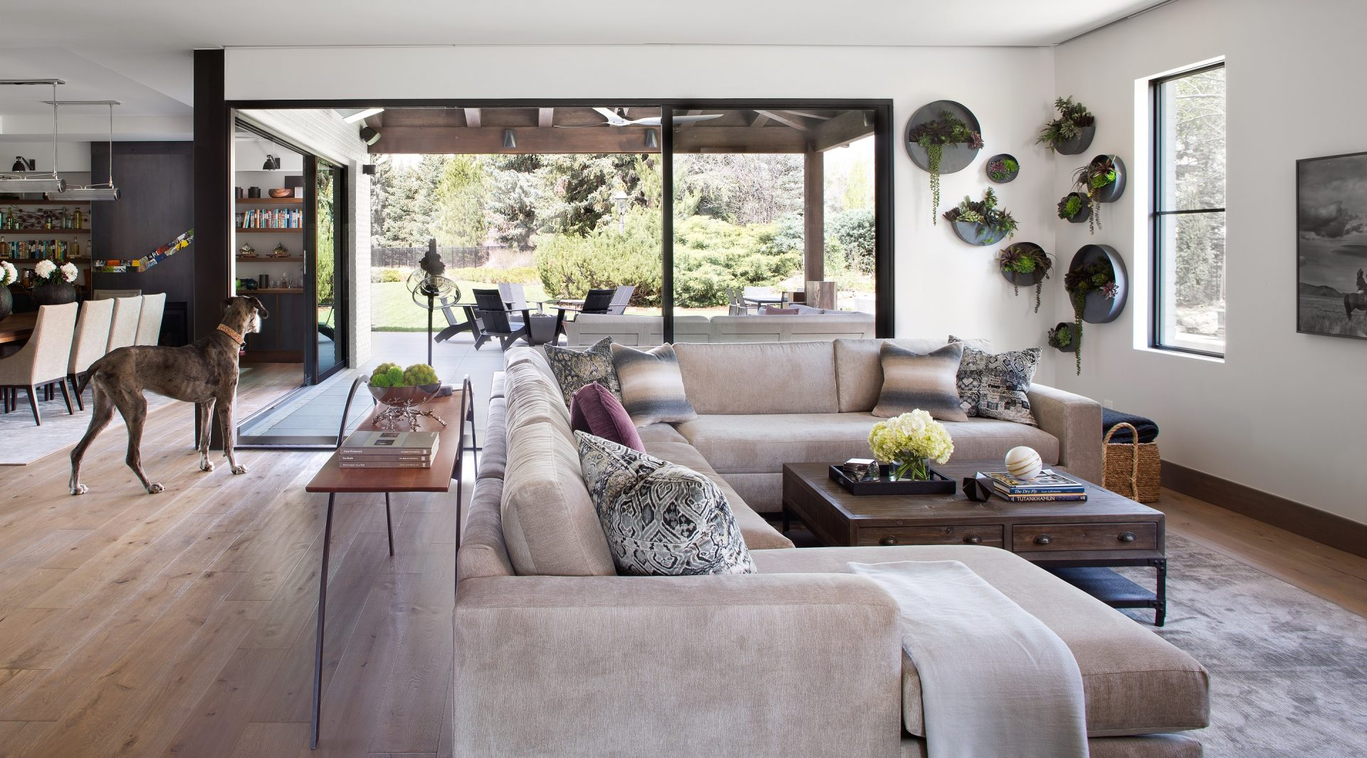 20 Top Interior Designers From Denver - Design Hubs Of The World (9)