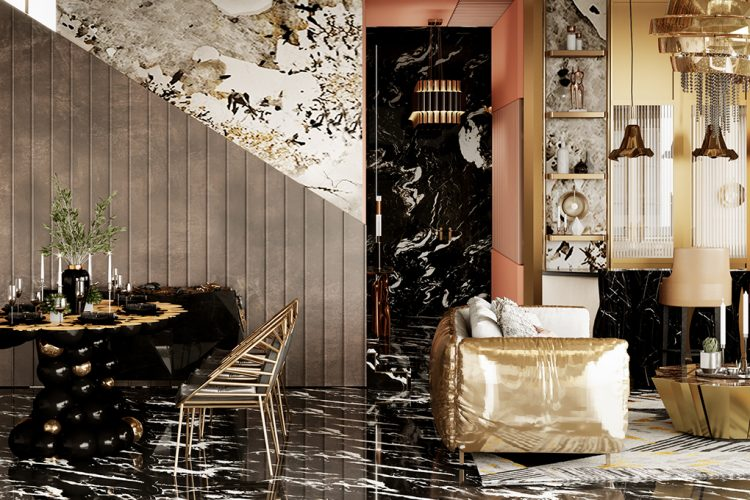 eclectic-townhouse-in-hong-kong- cover