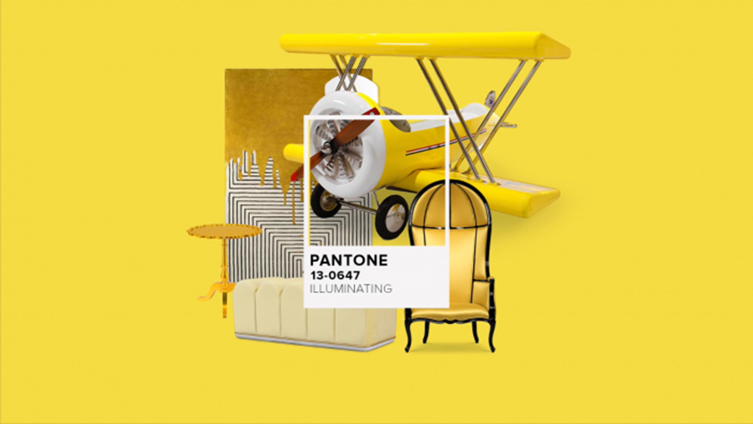 Pantone Fashion Color Trend for 2022