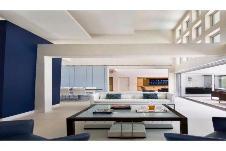 interior designer_header