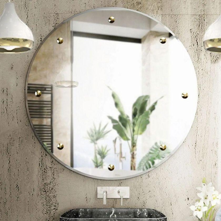 5 Bathroom Design Inspirations You'll Love