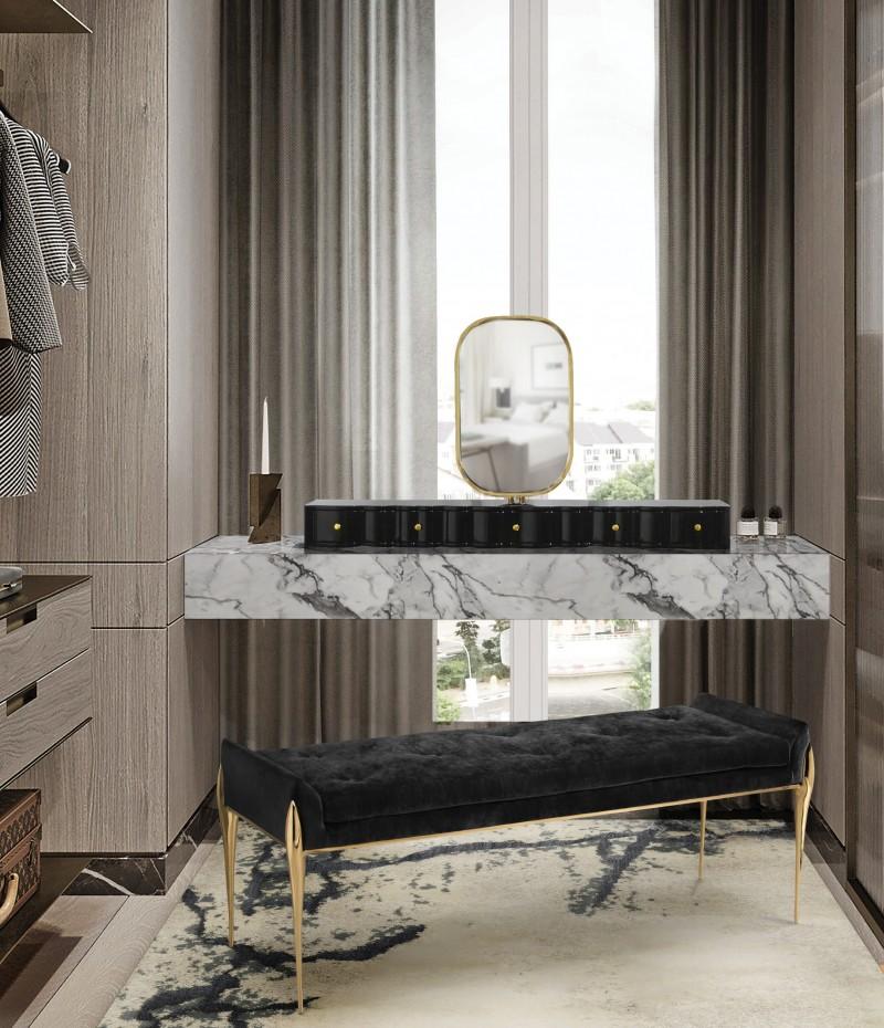Amie Weitzman Design - One of New York's Finest