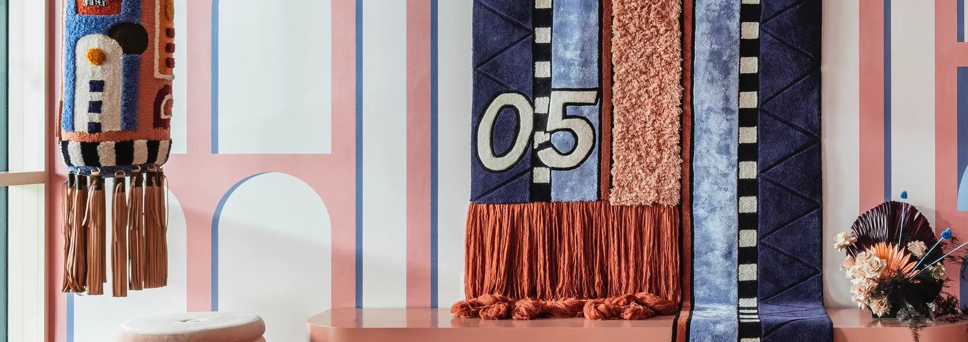 Fashion Meets Interior Design - Top Trends For This Year_Cover