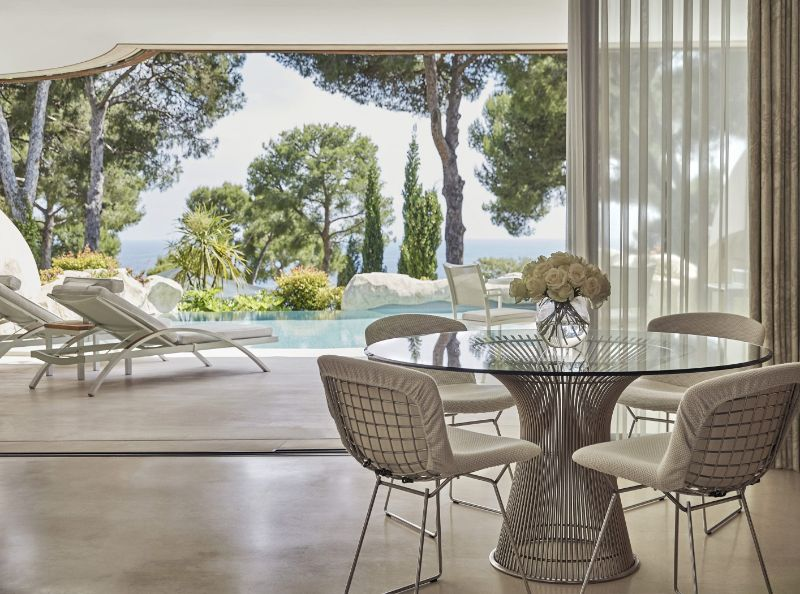 Pierre-Yves Rochon: A 10 List Of The Most Inspiring Projects
