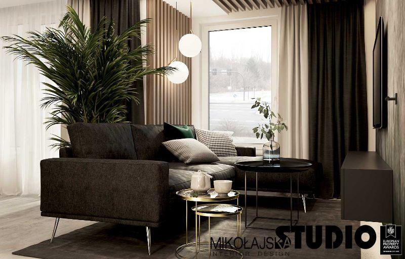 Mikolajska Studio: Rug Designs to Touch Your Heart