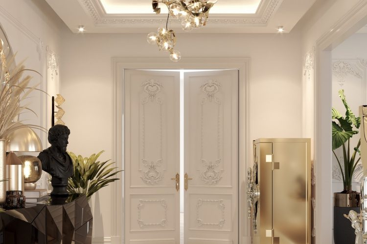 Private Collection – Exclusive Luxury Design by Boca do Lobo_Cover
