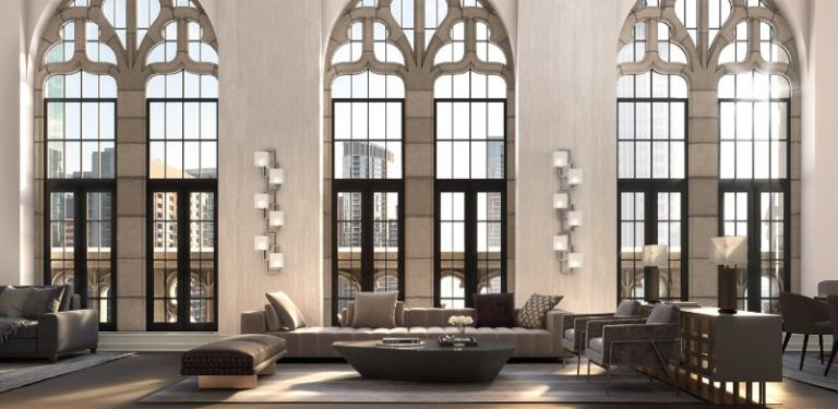 The Gettys Group, World Class Vision Of The Finest Hospitality (10)