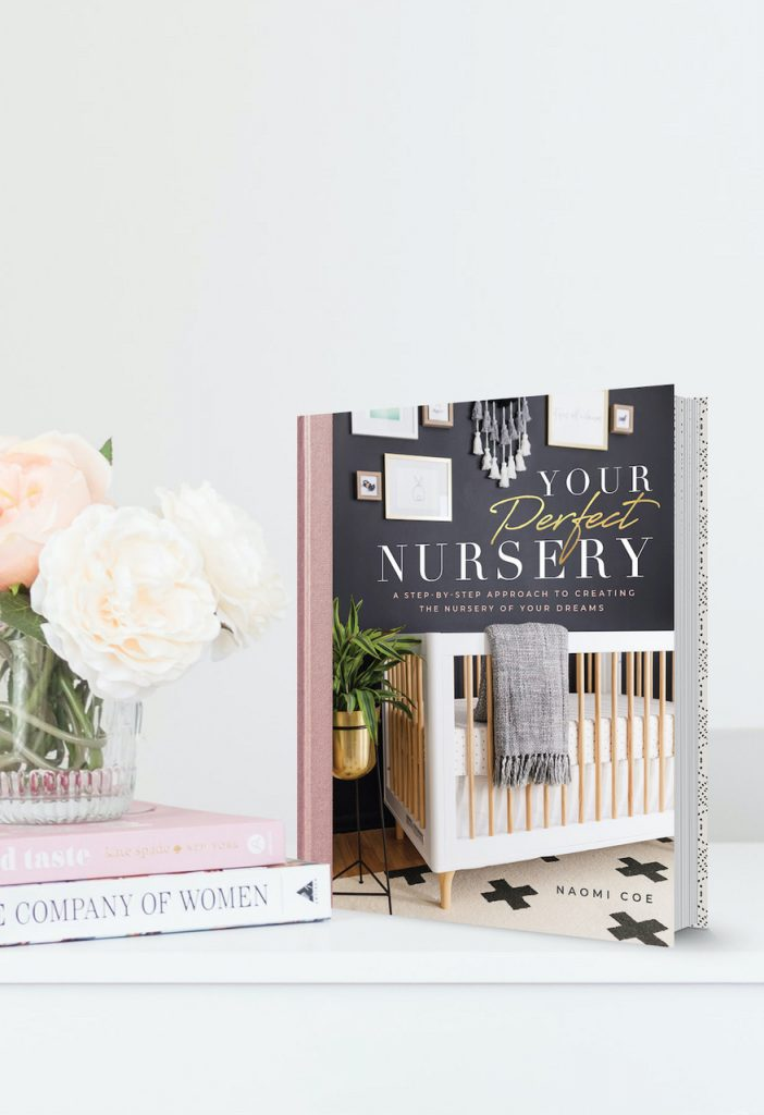 """Interiors 