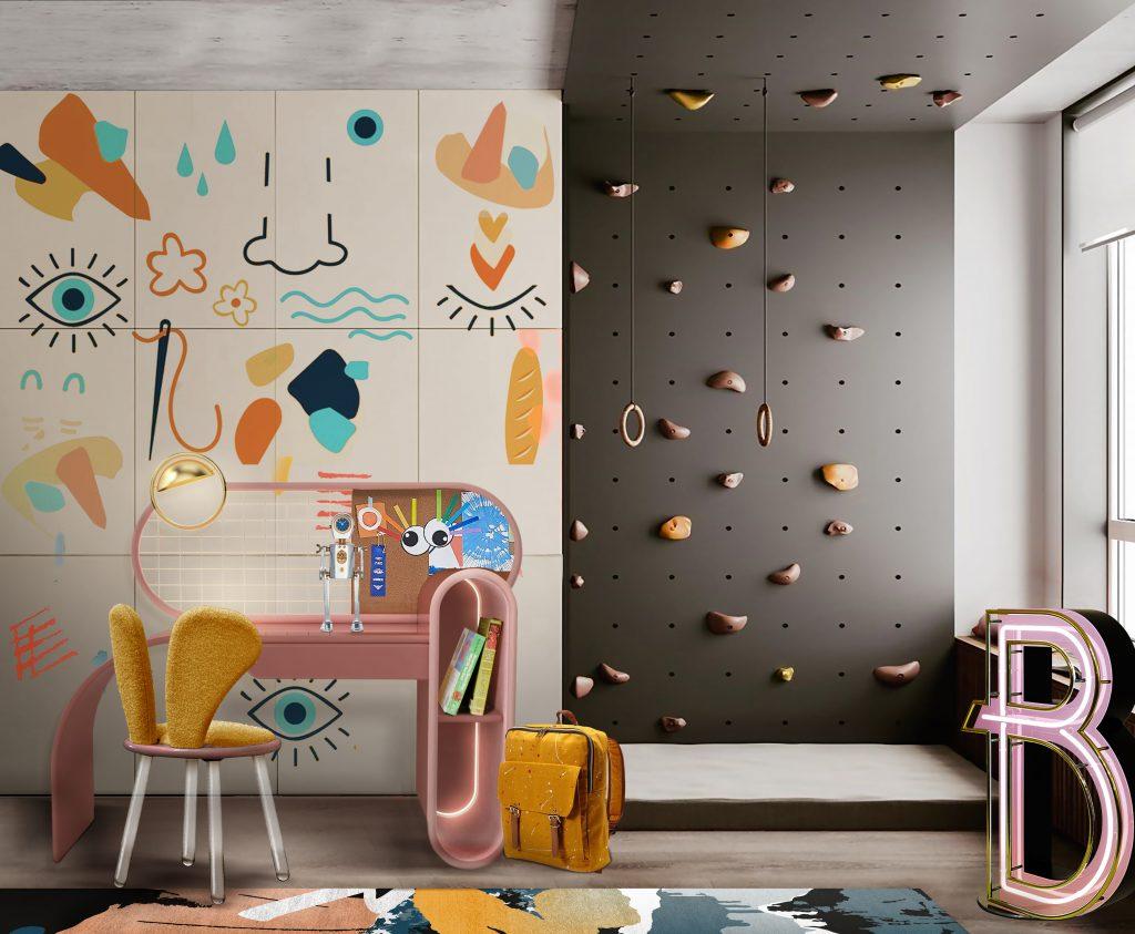 Creative Room by Circu