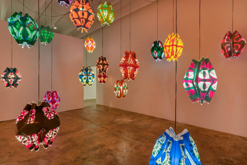 Design Exhibitions You Can't Miss in 2021 Summer