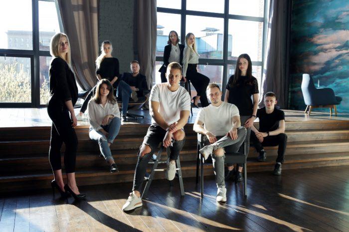 Team | Interer Architects