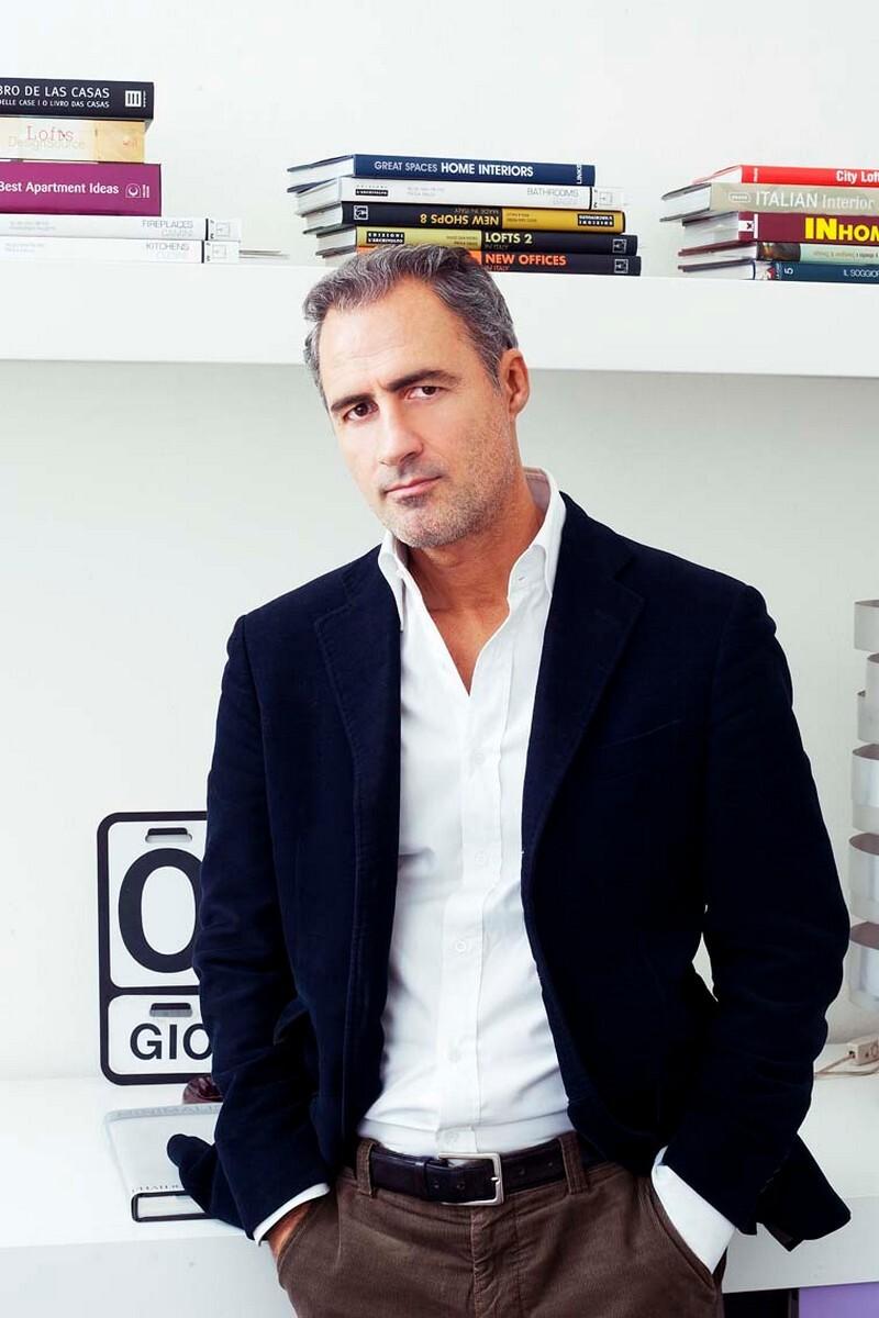 Carlo Donati: Discover the Interior Designer's Best Secrets!