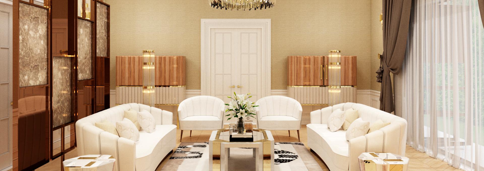 DDN Casa Neue Cover w22