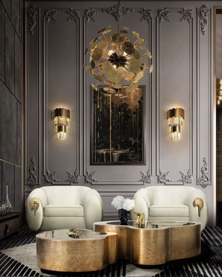 Modern Inspirations For a Luxury Home Design (3)