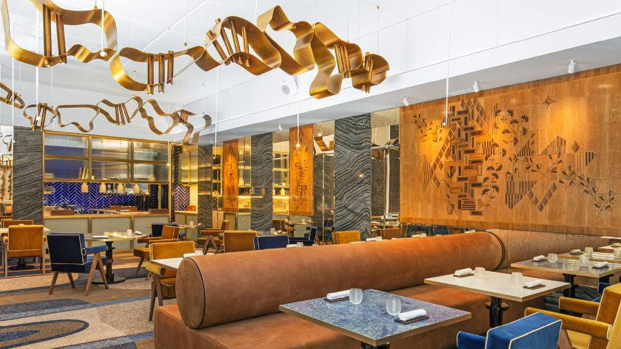 The Best Hotels in Portugal for Interior Design Enthusiast