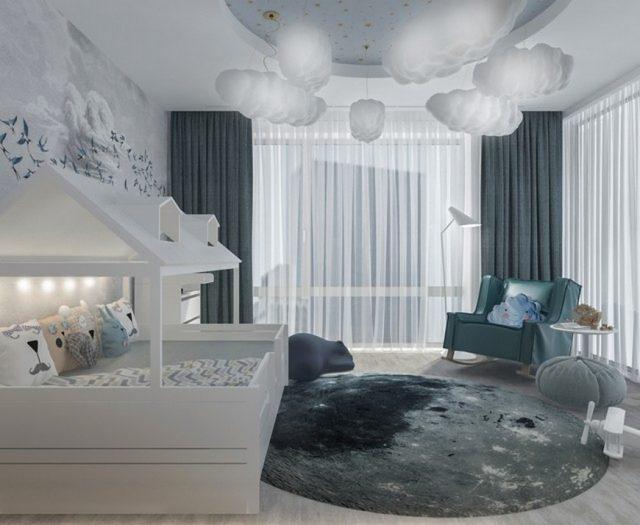 Interior Design Project by 2Deco Studio