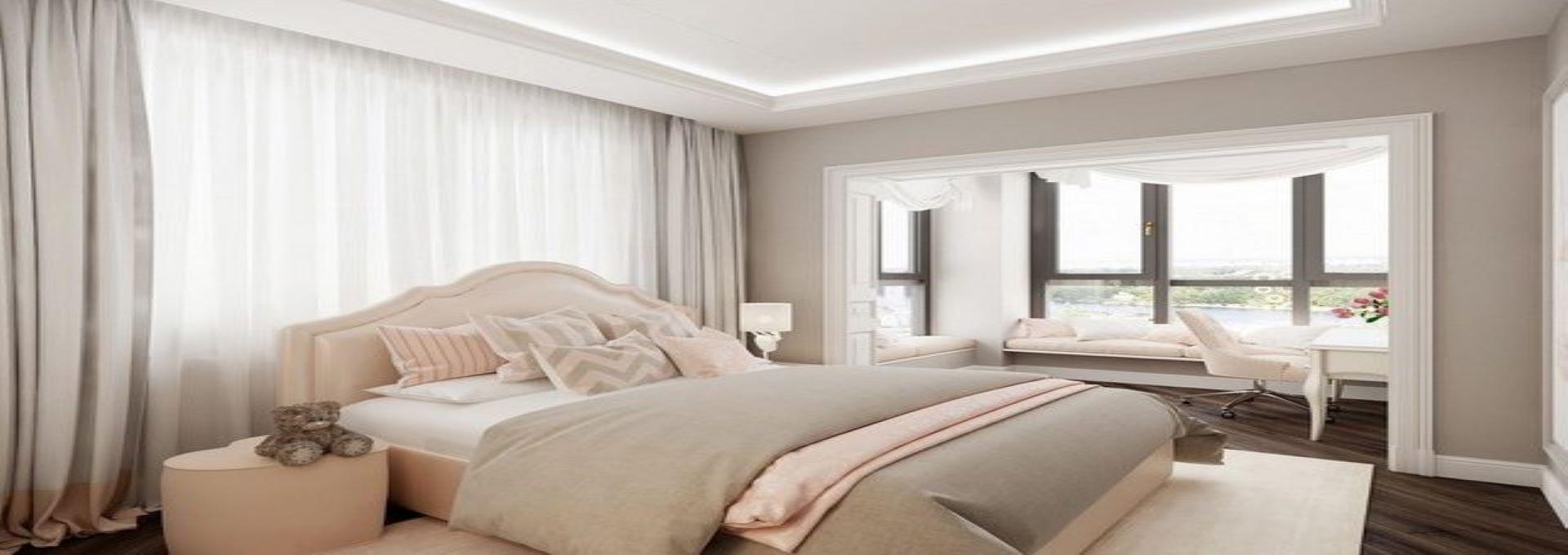 interior design_header