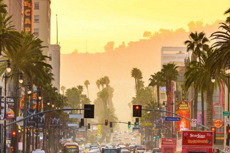 6 Top Interior Designers In LA Who Are An Instagram Sensation