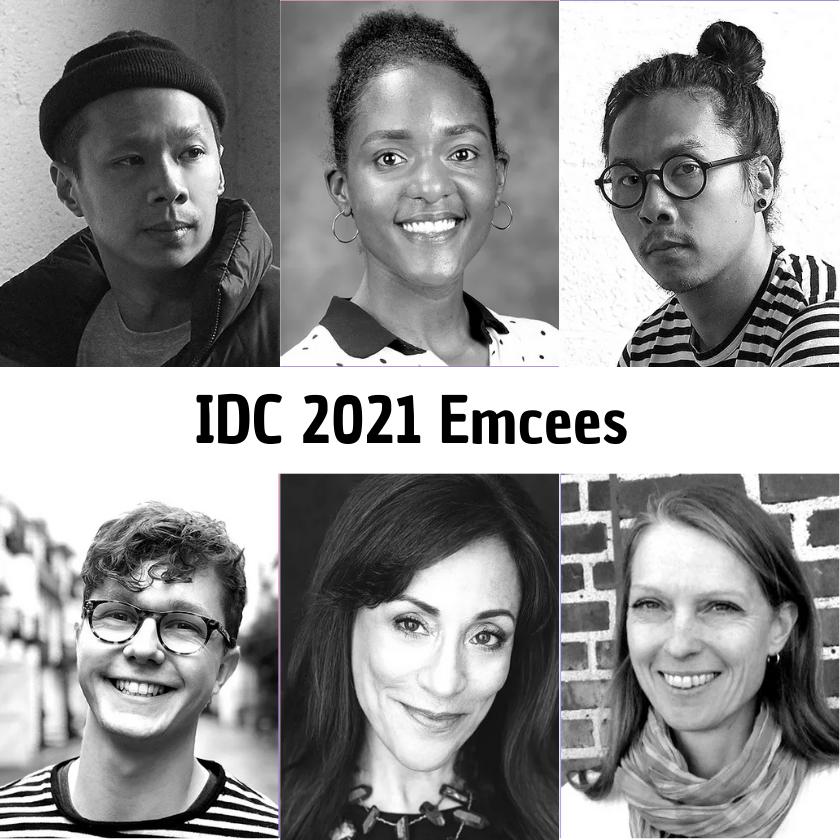 IDC (International Design Conference)