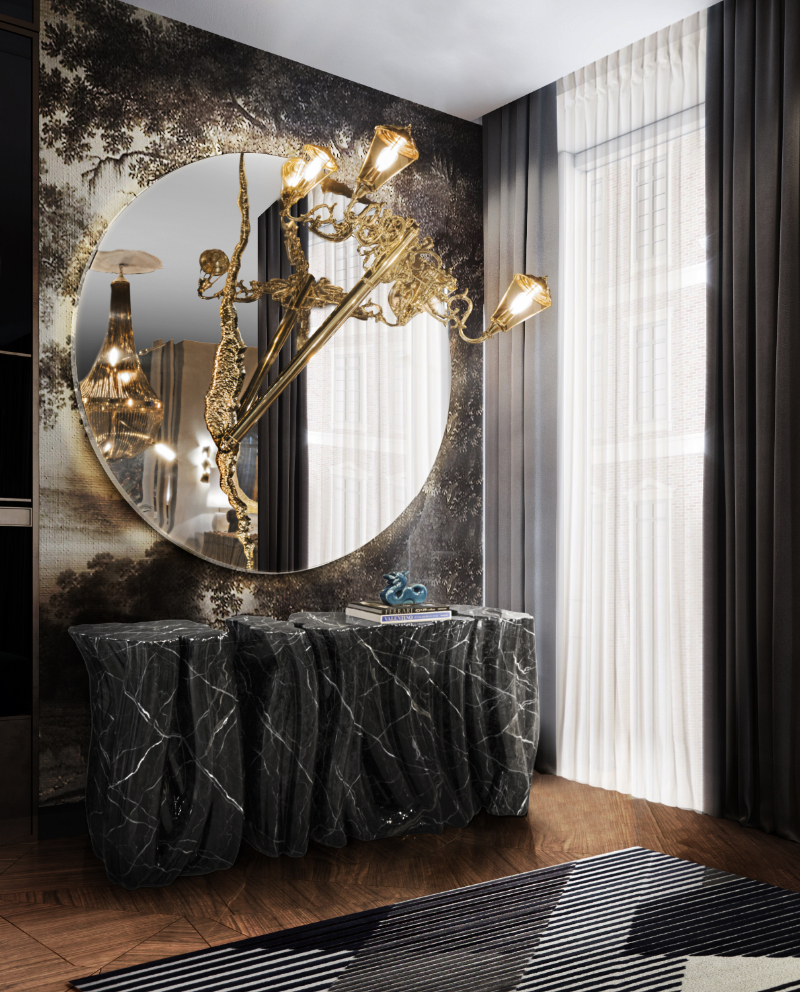 Gallery Art - An Exclusive Lighting Collection (3)