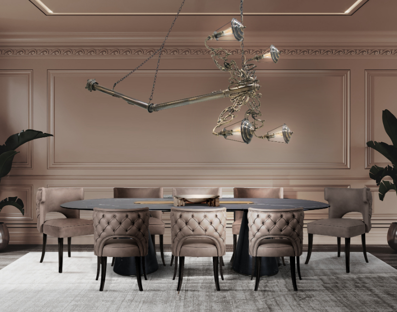 Gallery Art - An Exclusive Lighting Collection (4)