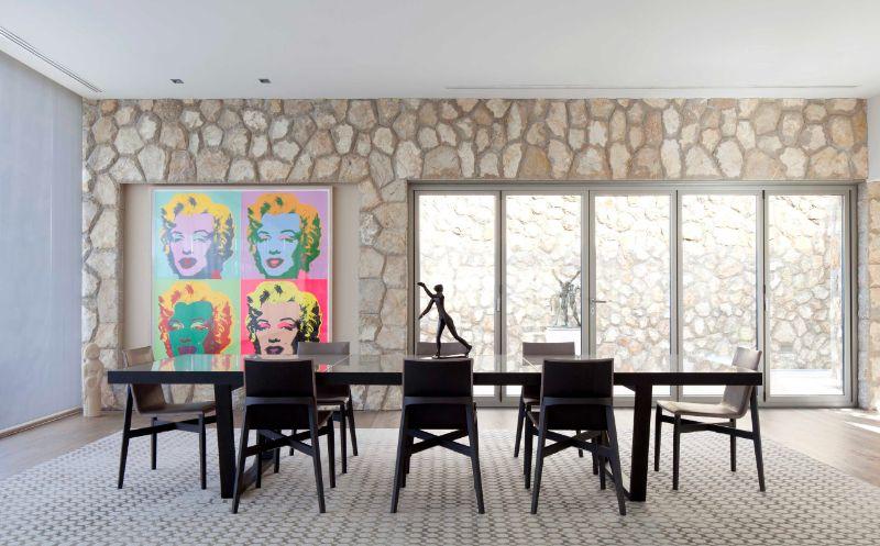 Tara Bernerd: A Luxury Approach To Timeless Design