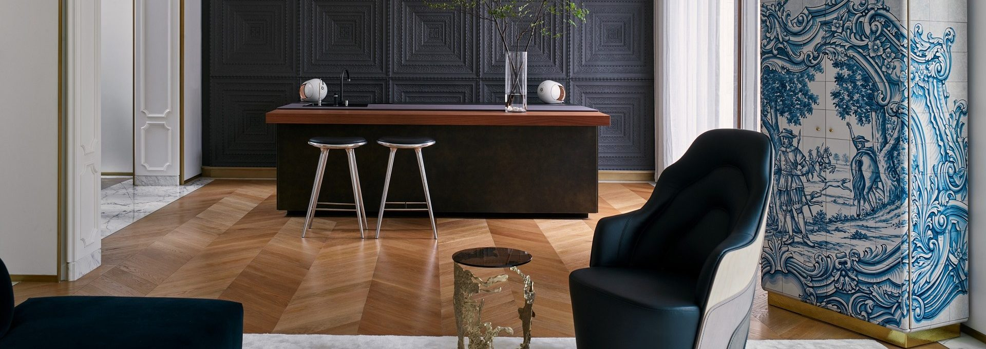 The Most Exclusive Furniture For Your Dream Design Home (14)