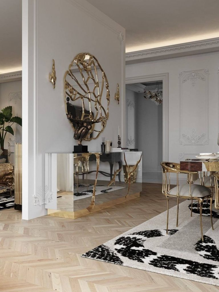Exclusive Furniture