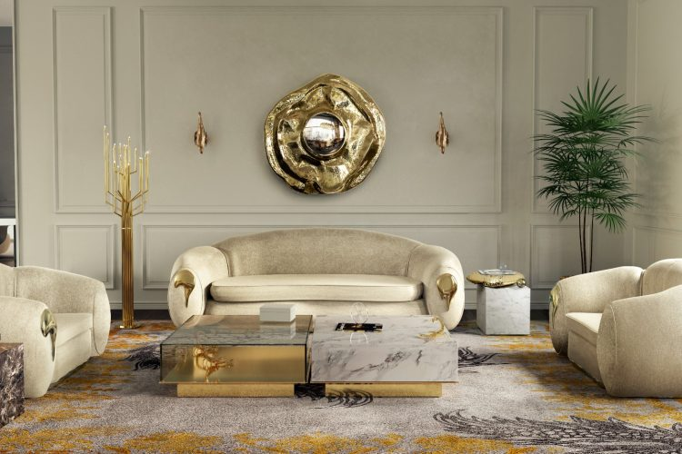 living-room-34-boca-do-lobo