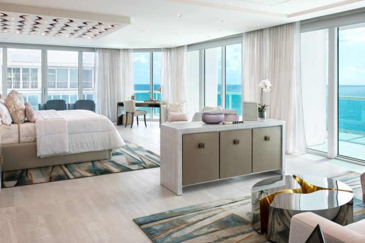A-Nature-Inspired-Interior-Design-Project-In-Miami-By-Sarah-Z-Designs-1