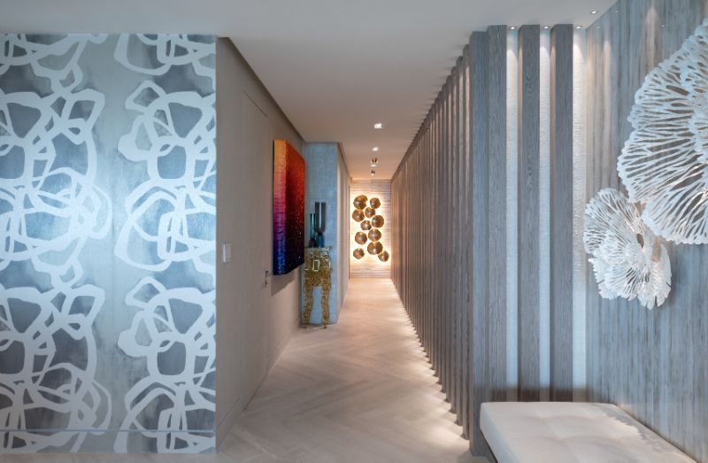 A-Nature-Inspired-Interior-Design-Project-In-Miami-By-Sarah-Z-Designs-14
