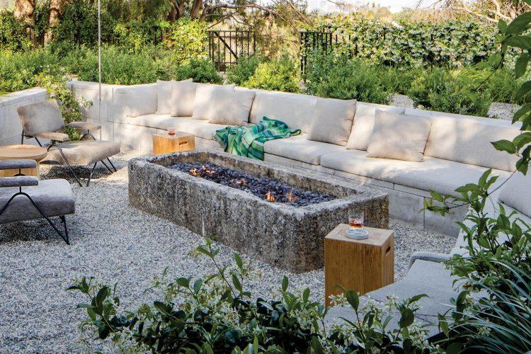 Adam Levine And Behati Prinsloo's New Home