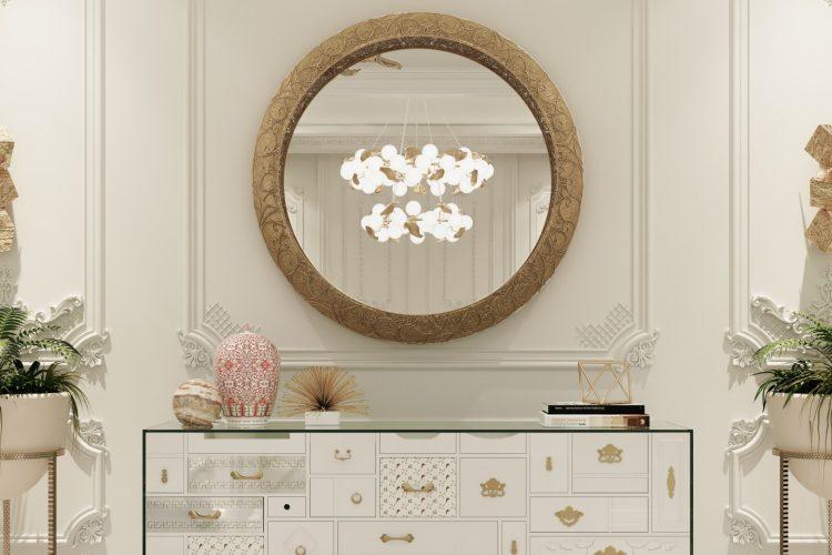 Luxury Decor Ideas Ideas For A Modern House Design (2)