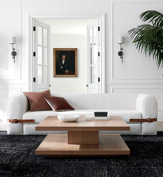 Flip Furniture According to TikTok