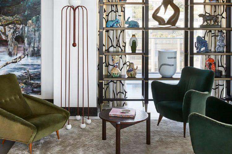 Step-Inside-a-Luxury-Monaco-Duplex-With-Sweeping-Views-1-1920x960