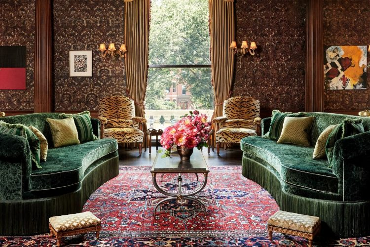 The-Quin-House-Ken-Fulk-Designs-A-Social-Club-With-Contemporary-Flair-ft