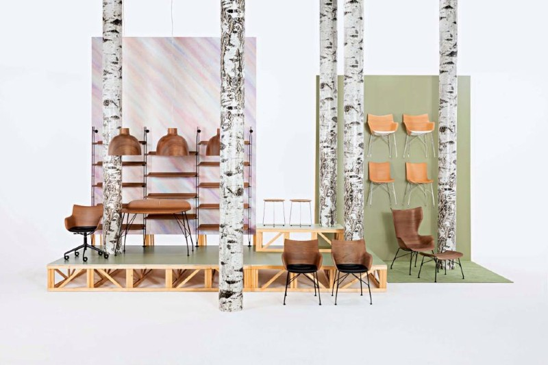 Supersalone 2021 - The First Highlights Of This Year's Edition